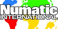Numatic International logo (Colour) (World)