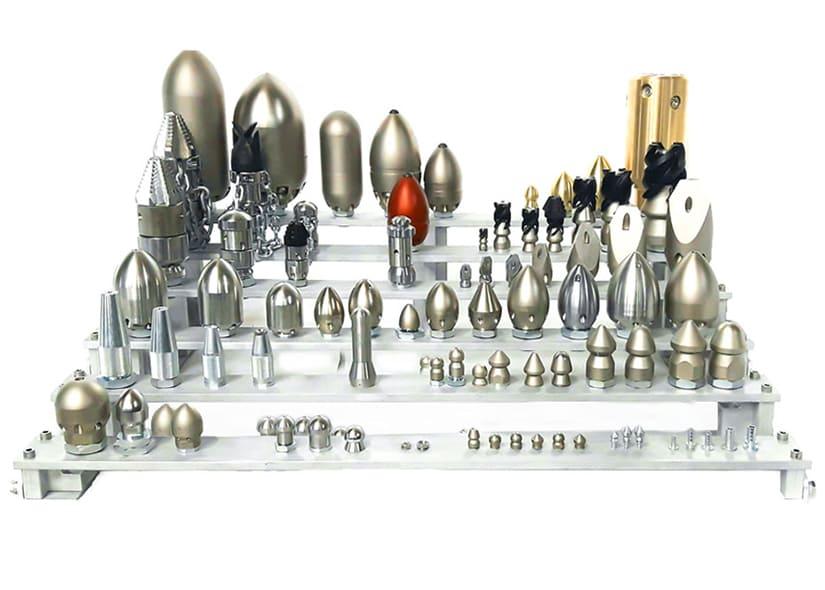 全機鋼板超靜音可吹吸兩用吸塵器NQS250B-2
